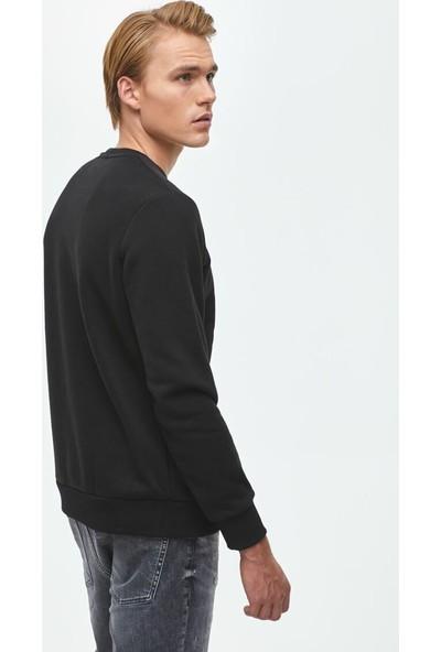 LTB Hilaza Erkek Sweatshirt