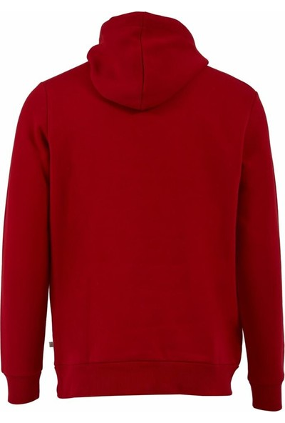 LTB Misomi Erkek Sweatshirt