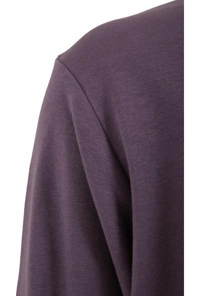 LTB Newifa Erkek Sweatshirt
