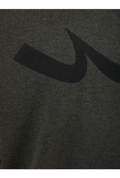 LTB Norafe Erkek Sweatshirt