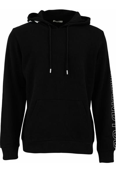 LTB Nosido Erkek Sweatshirt