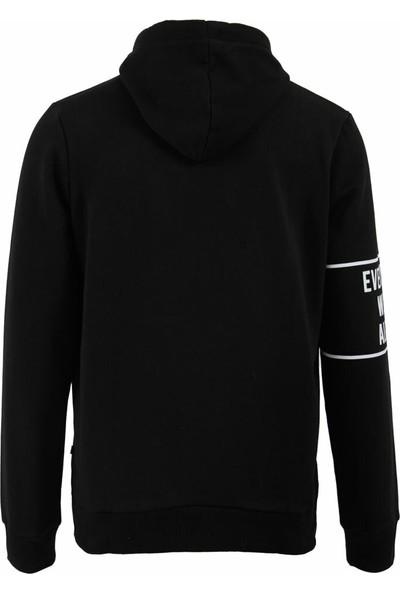 LTB Pafide Erkek Sweatshirt