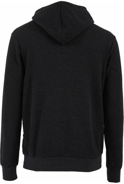 LTB Pinefo Erkek Sweatshirt