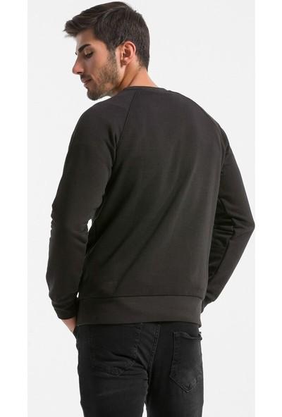 LTB Tefila Erkek Sweatshirt