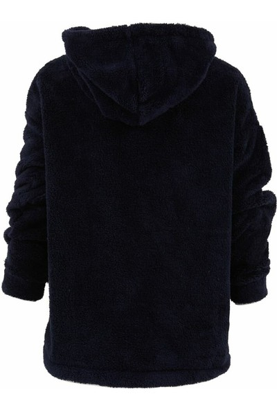 LTB Dinaja Kadın Sweatshirt