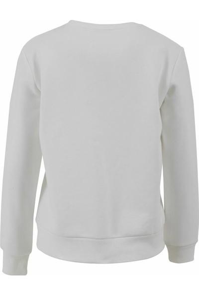 LTB Panece Kadın Sweatshirt