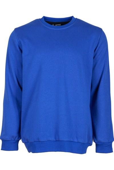 Radyum Sweatshirt