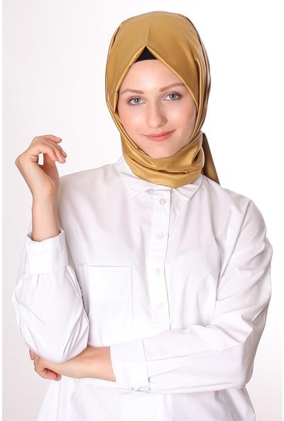Silk Home Ipek Çift Taraflı 6000-491
