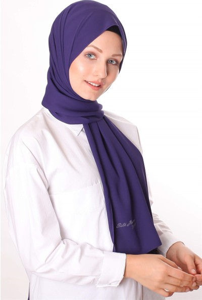 Silk Home Jorjet Şal 62001-21