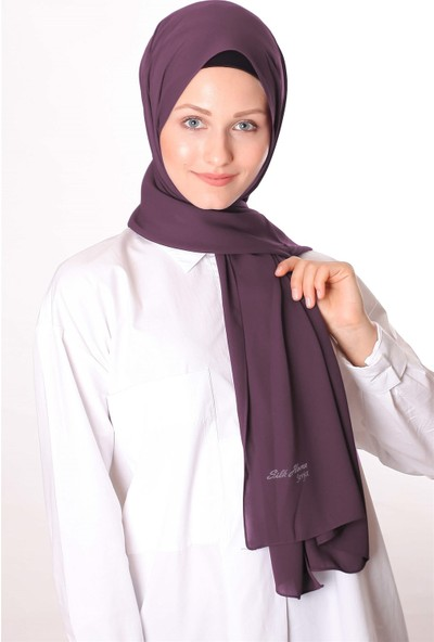 Silk Home Jorjet Şal 62001-29
