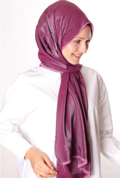 Silk Home Modal Şal 63001-11
