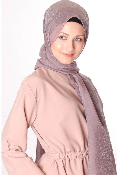 Silk Home Tensel Şal 64001-09