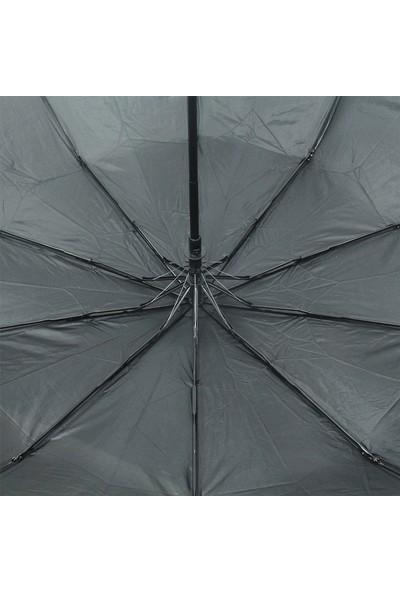 Rubenis Otomatik Erkek Şemsiye RB-053M