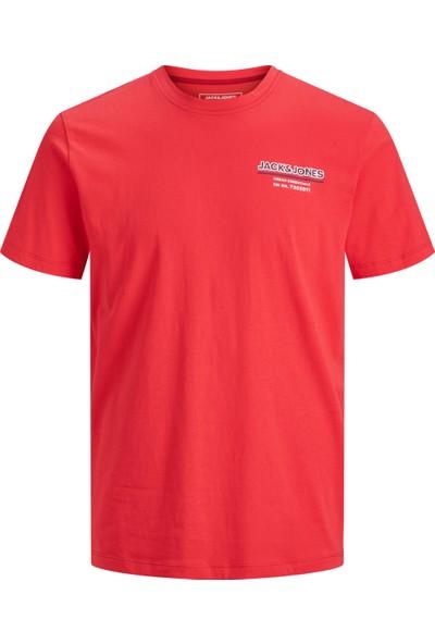 Jack Jones Oshade Erkek T-Shirt