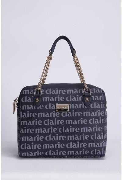 Marie Claire Kadın El Çantası Lina MC212104026