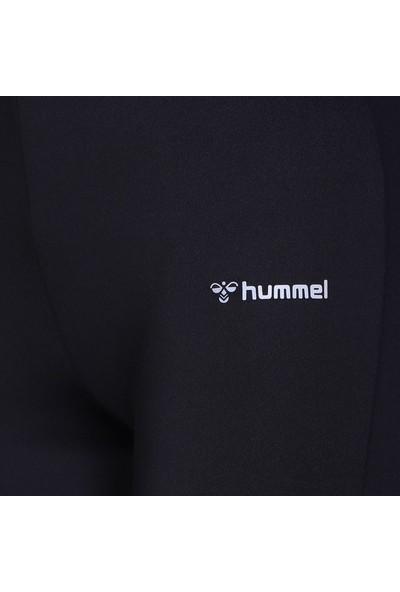 Hummel 931011-2001 Hummel Hmlzelıs Pant Kadın Eşofman Alt