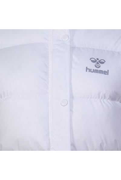 Hummel 940128-9973 Hummel Hmlcassandra Zıp Coat Kadın Mont