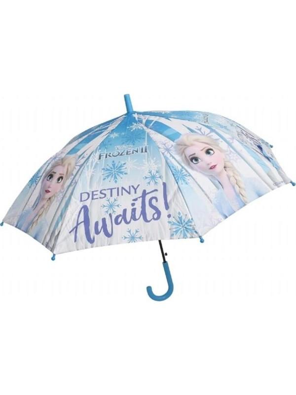Şahin OTTO-44633 Frozen Şemsiye Destıny Awaıts