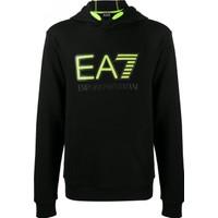 Emporio Armani Erkek Sweatshirt 6HPM17-PJ07Z-1200