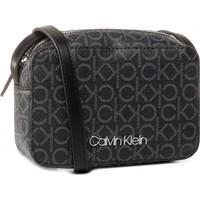 Calvin Klein Kadın Mono Camerabag Çapraz Askılı Kadın Çantası K60K606566