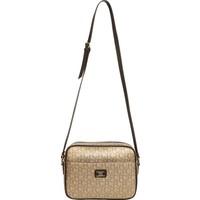 Pierre Cardin Kadın Çanta Altın Yazılı 05PO16K1338-AL A
