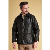 Barbour Bedale Yağlı Ceket BK91 Black