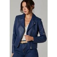 Derimod Colette Kadın Deri Ceket