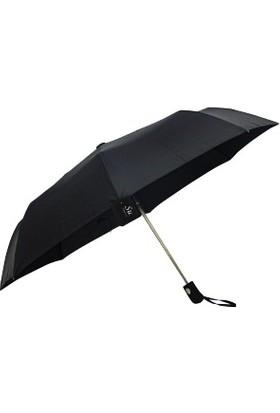Yağmur Şemsiye Unisex Jig