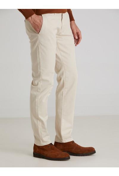 Dufy Taş Erkek Pantolon Modern Fit