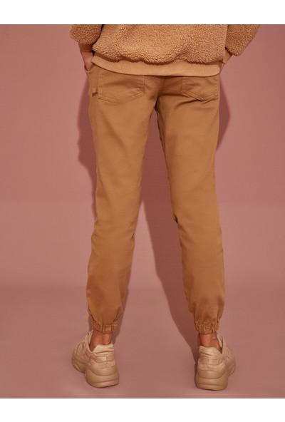 Koton Kadın Jogger Pantolon