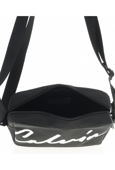 Calvin Klein Kadın Sport Essentials Camera Bag Çapraz Askılı Kadın Çantası K60K606593