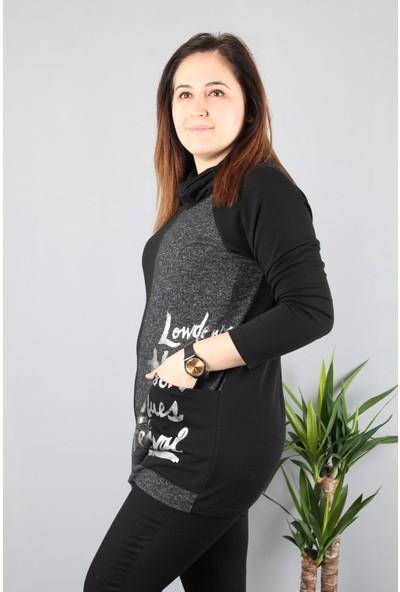 Günay Kadın Tunik Lm43181