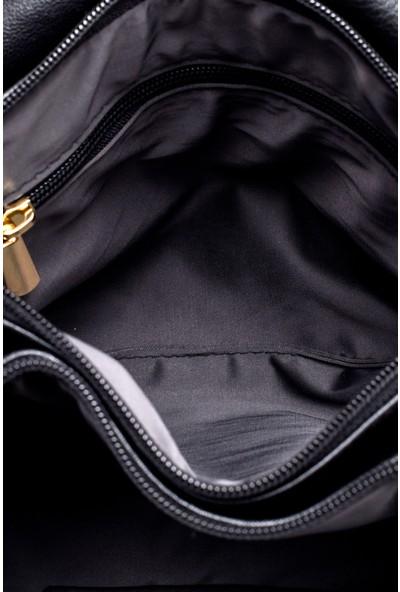 Derimod Kadın Çapraz Çanta