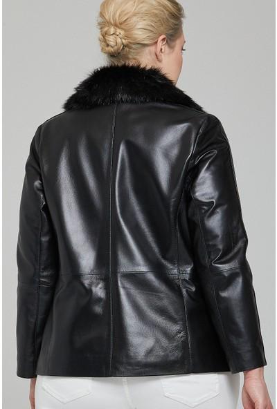 Derimod Samantha Kadın Ceket