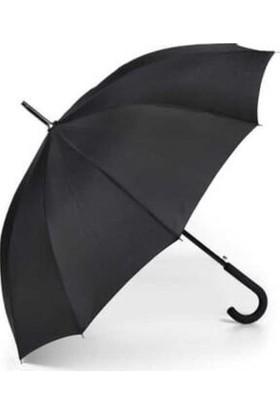 Tevalli Baston Şemsiye (Snotline 41G)