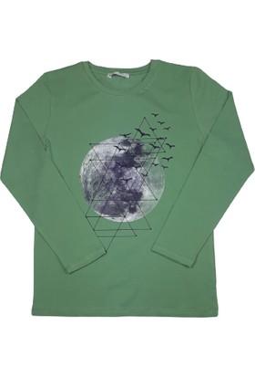 Nk 21KNK45053 Sweatshirt