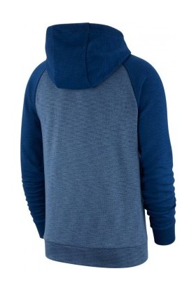 Nike 928475-428 M Nsw Optic Hoodie Fz Erkek Sweat Shirt