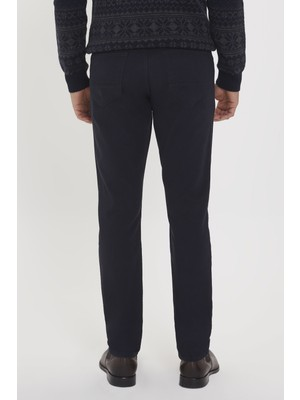 Lee Cooper Jack Nd 4 Erkek Pantolon