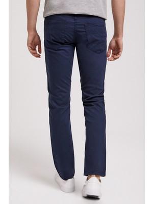 Lee Cooper Jagger Nd 2 Erkek Pantolon