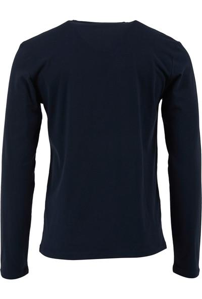 LTB Falco Erkek Sweatshirt