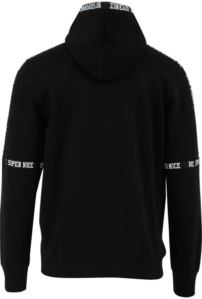 LTB Tafite Erkek Sweatshirt