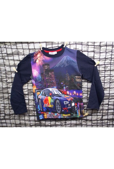 Taner Arabalı Sweatshirt