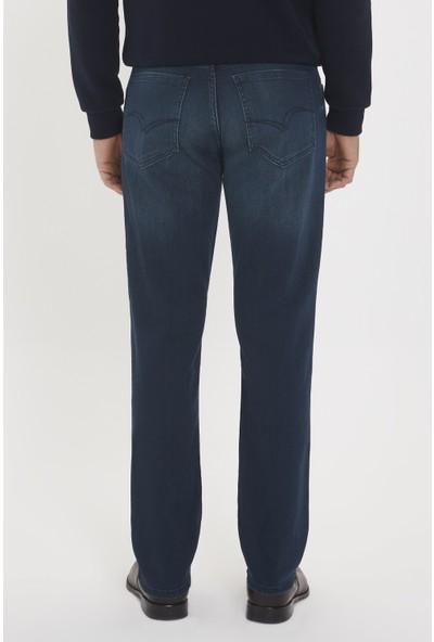 Lee Cooper Rıcky Erkek Jean Pantolon