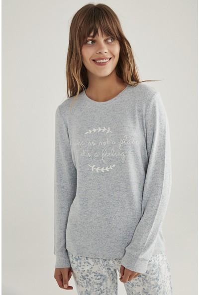 Penti Feeling Sweatshirt