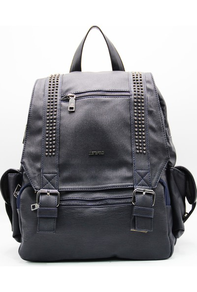Just Polo Cy Bags Kadın Sırt Çantası