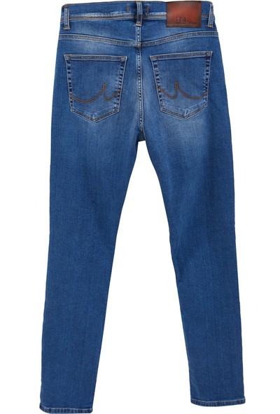 LTB Erkek Jeans