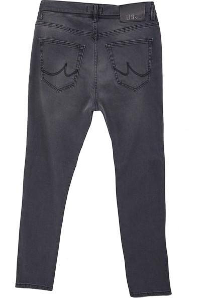 LTB Kadın Jeans