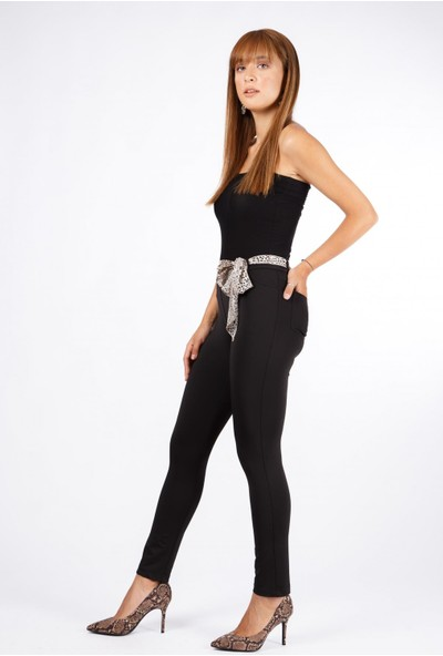 Favori Kadın Pantolon