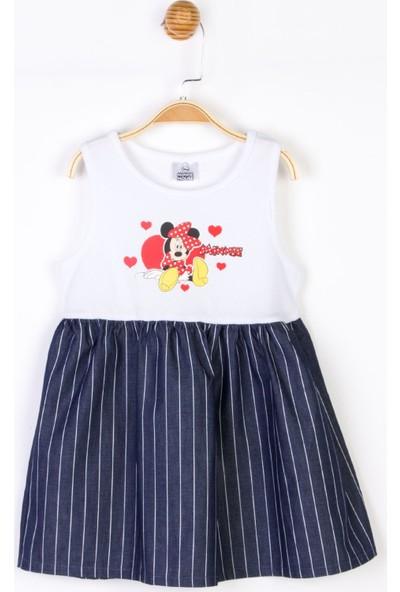 Minnie Mouse Disney Minnie Elbise 18103