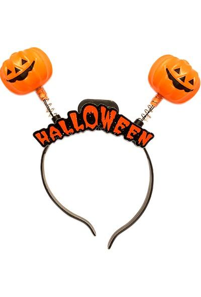 Halloween Taç